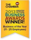 businessoftheyear-bdhq